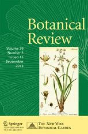 Seed germination ecology in southwestern Western Australia