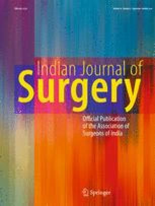 Effect of the Raga Ananda Bhairavi in Post Operative Pain