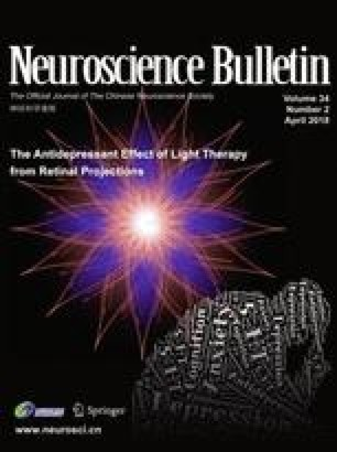 Melatonin Augments the Effects of Fluoxetine on Depression