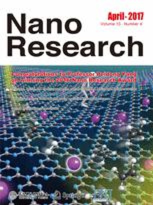 Annual Review of Nano Research, Volume 1 (Annual Review of Nano Research)