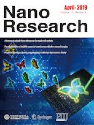 Chemotherapy drugs derived nanoparticles encapsulating mRNA