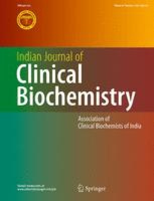 Glycoprotein components in the serum of patients with cancer