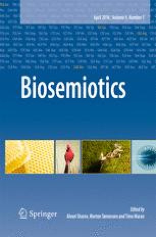The Codes of Life: The Rules of Macroevolution: 1 (Biosemiotics)