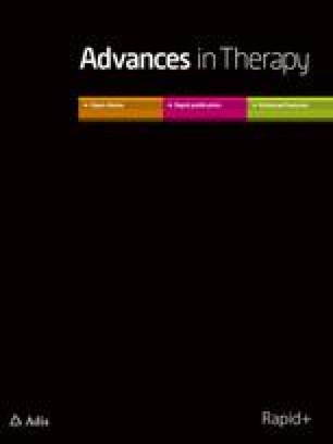 Advances in Therapy