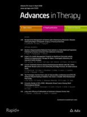 Adalimumab Reduces Extraintestinal Manifestations in Patients with