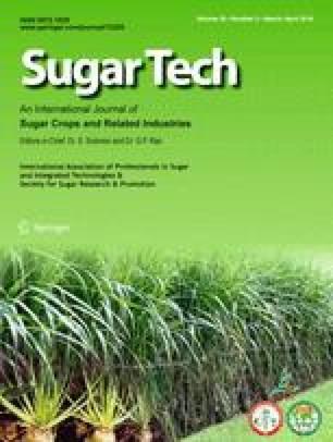 Sugar Tech