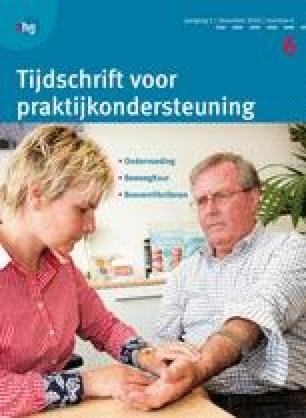 International Journal of Endocrinology