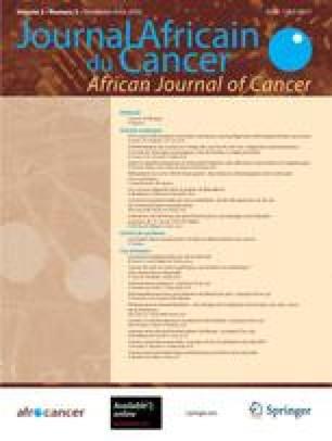 cancer gastrique metastatic)