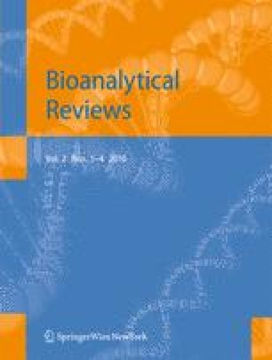 Advances In Structure Elucidation Of Small Molecules Using Mass