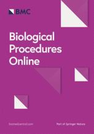 Biological Procedures Online