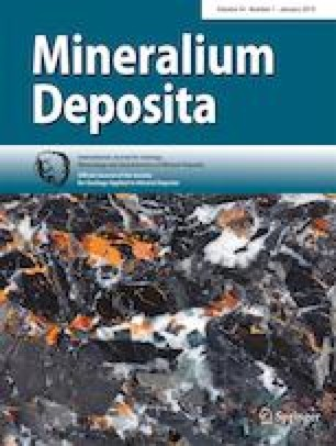 Timing of sediment-hosted Cu-Ag mineralization in the Trans