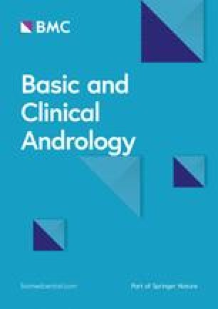 Basic and Clinical Andrology