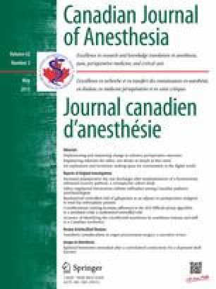 Miller Anaesthesia 7th Edition Pdf