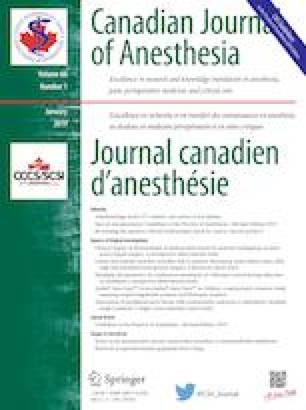 Guidelines Practice Anesthesia 2019 1.jpg