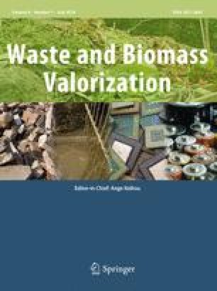 Sandy Soil Modification by Bio-Composts for Wheat Production