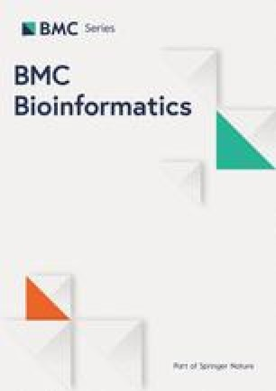 BMC Bioinformatics