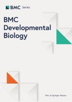 BMC Developmental Biology