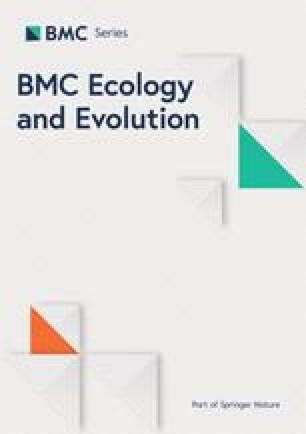 BMC Evolutionary Biology