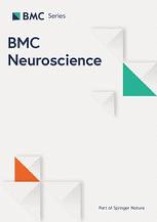 BMC Neuroscience