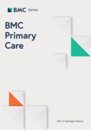 Physician Practices Related To Use Of Bmi For Age And Counseling For