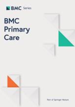 BMC Family Practice