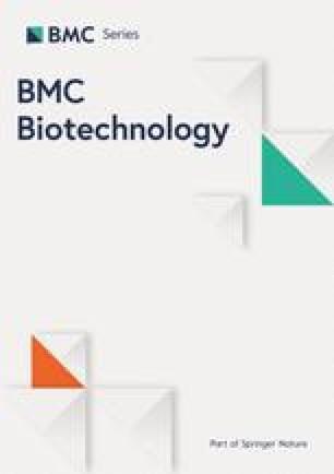 BMC Biotechnology