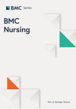 BMC Nursing