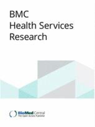 Proceedings of the 4th IPLeiria's International Health