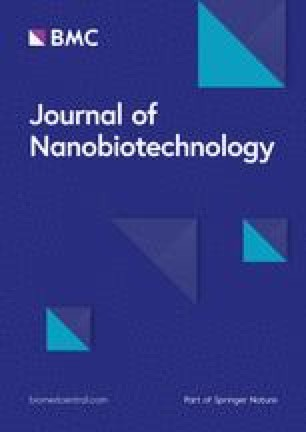 Quantum dot labeling of mesenchymal stem cells | SpringerLink