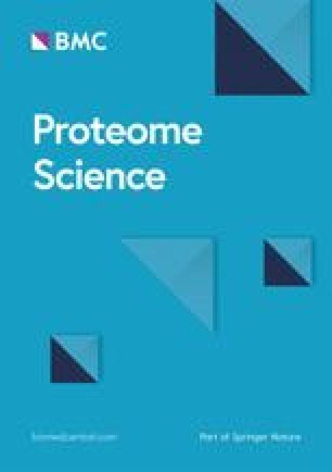Proteome Science