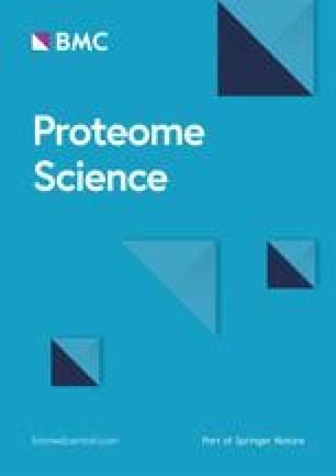 Proteome Science
