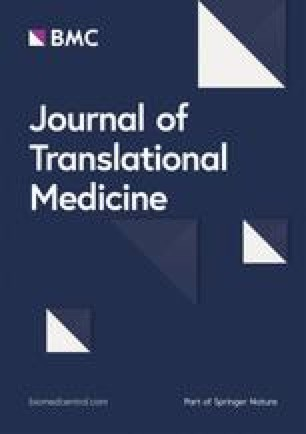 Journal of Translational Medicine