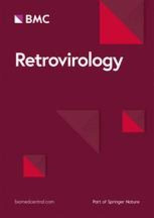 Retrovirology