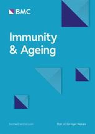 Immunity & Ageing