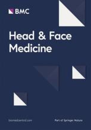 Head & Face Medicine