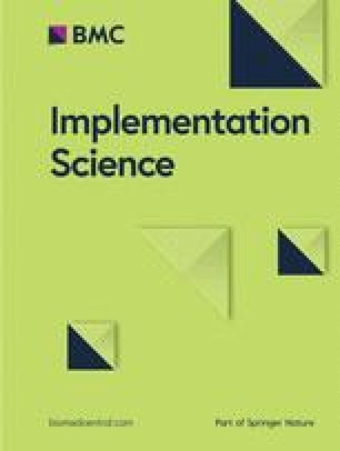 Proceedings from the 11th Annual Conference on the Science