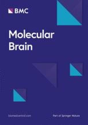 Molecular Brain