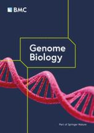 A database of restriction endonuclease buffers | SpringerLink