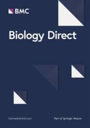 Biology Direct