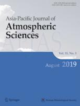 asia-pacific-journal-of-atmospheric-sciences