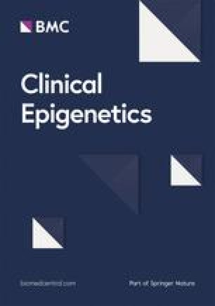 Clinical Epigenetics