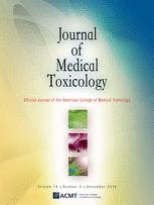 Pharmacologic Treatment of Opioid Use Disorder: a Review of