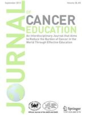 Journal of Cancer Education