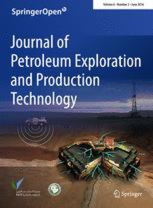Heavy oil viscosity and density prediction at normal and