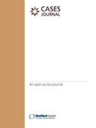 Cases Journal