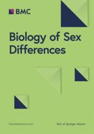 Biology of Sex Differences