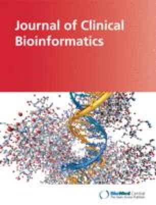 Journal of Clinical Bioinformatics
