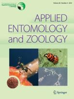 Insect reactions to light and its applications to pest