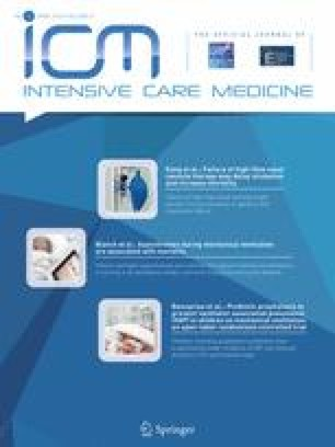 Improving clinical handover between intensive care unit and