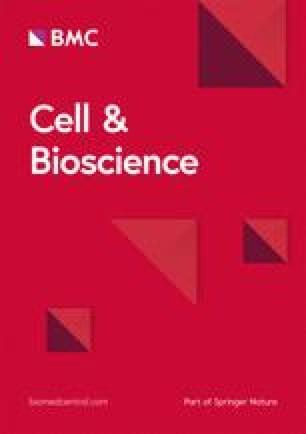 Cell & Bioscience